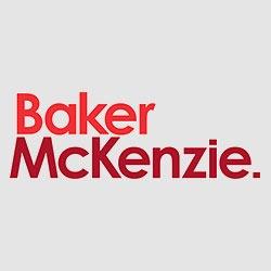 BarkerMcKenzie
