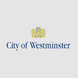 CityWestminster