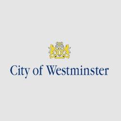 CityWestminster