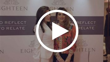 Elite Estates – Eighteen Launch Event Highlights