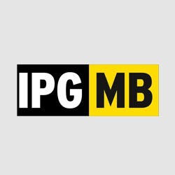 IPG-MB