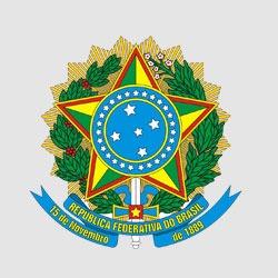 RepublicaBrasil