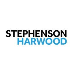 StephensonHarwood