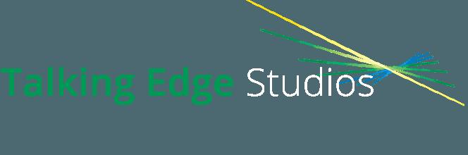 Talking Edge Studios